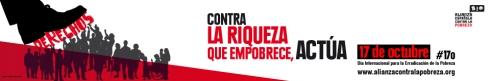 blogpobrezacero - copia