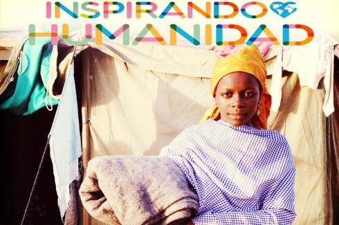 humanitaria ONU