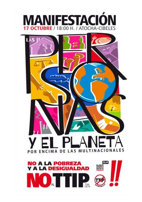 PERSONAS-TTIP2-3(1)