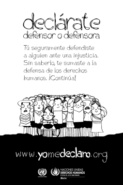 declarate-defensor-o-defensora_mexico-onu